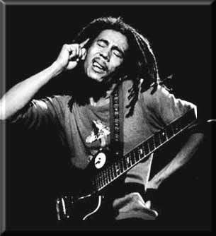 Bob marley and the wailers biography